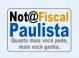 Nt Paulista